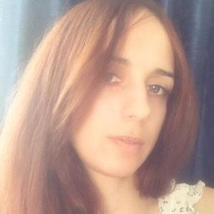 Юлия (32 года, Москва)
